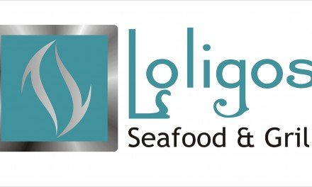 Loligos Seafood and Grill, Port St Francis, RSA