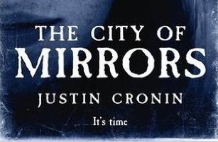 Review: The City of Mirrors
